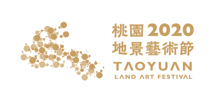 TAOYUAN LAND ART FESTIVAL