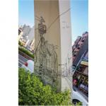 2020桃園地景藝術節_網站Banner-69