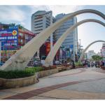 2020桃園地景藝術節_網站Banner-68